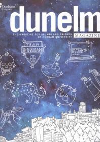 dunelm ISSUE 04 2018