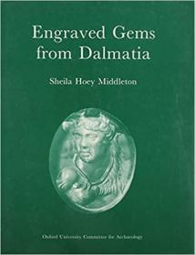 Engraved Gems from Dalmatia