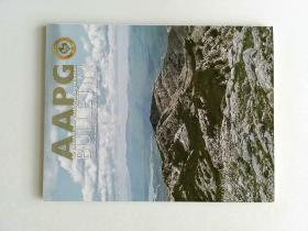 AAPG Bulletin (journal) 12/2012 石油 能源原版学术论文考研资料