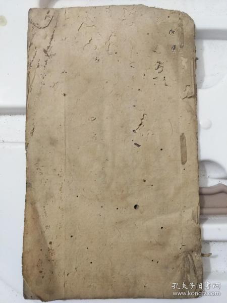 B1756《度亡登殿说法》又一样变身,起天蓬斗,起天猷斗,朝天斗上殿,收罡落殿。注:此书落款为康熙三十五岁,心意就李家请出祖册抄写…这里既说明是祖本那挺有可能是明本了。16面