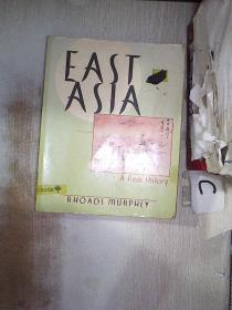 EAST ASIA A New History 东亚新历史(096)