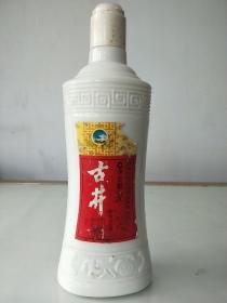 古井 酒瓶  旧酒瓶(无盖)