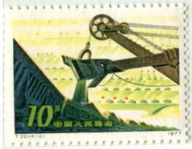 T20开发矿业