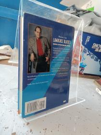 英文原版:THE BURGLAR WHO THOUGHT HE WAS BOGART 1995年初版