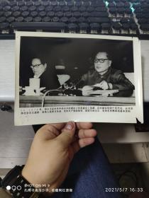 中国共产党领导人邓小平新闻照