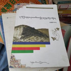 藏族古代钦氏家族史藏文