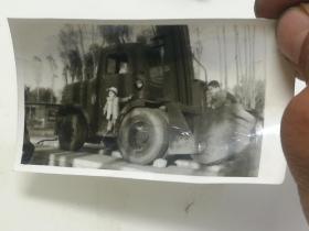 5--60年代的大铲车