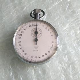 钻石牌秒表