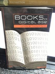 BOOKSINTHEDIGITALAGE-THETRANSFORMATIONOFACADEMICANDHIGHEREDUCATIONPUBLISHINGINBRITA