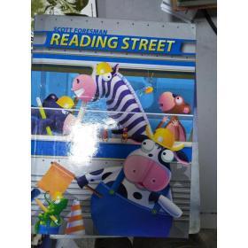 特价特价~Reading 2011 International Edition Student Edition
