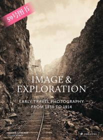 Image and Exploration 进口原版