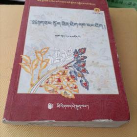 藏多医学札记藏文