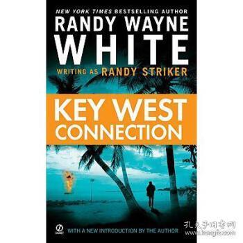 【进口原版】Key West Connection