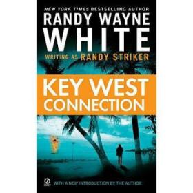 Key West Connection