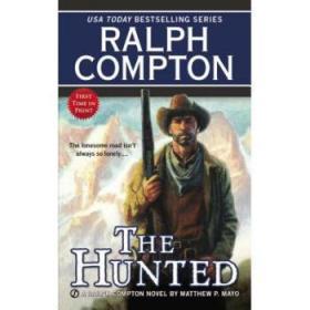 RalphComptontheHunted