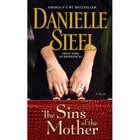 【进口原版】The Sins of the Mother