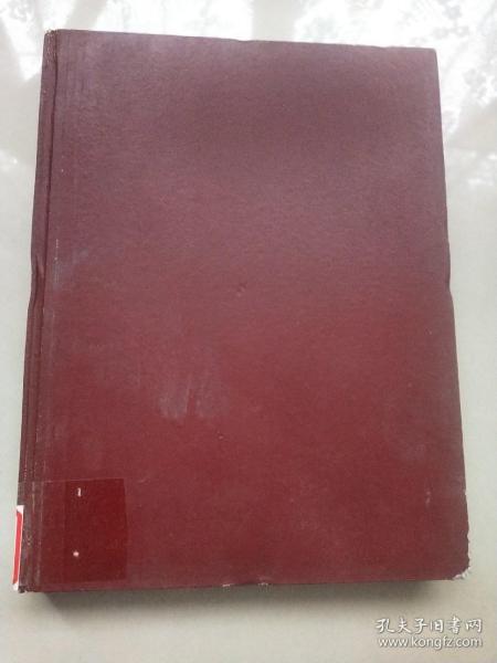 心理学报2002年4-6期合订本