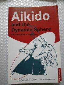 AikidoandtheDynamicSphereAikidoandtheDynamicSphere