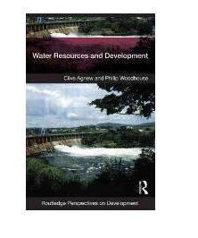 WATER RESOURCES AND DEVELOPMENT, AG 水资源与开发公司  1E11c