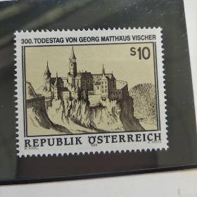 考尔米茨城堡