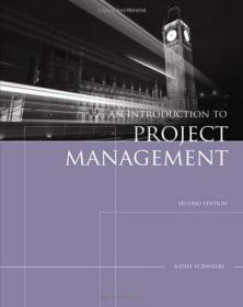 Introduction to Project Management, Second Edition