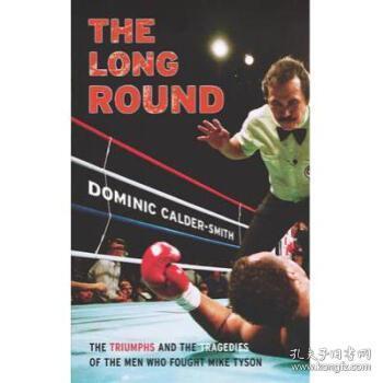 TheLongRound