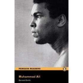 【进口原版】Level 1: Muhammad Ali