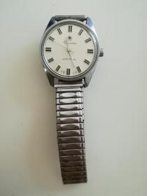 手表,宝石花SZIA-6