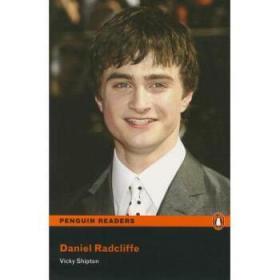 【进口原版】Level 1: Daniel Radcliffe