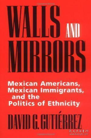 Walls and Mirrors