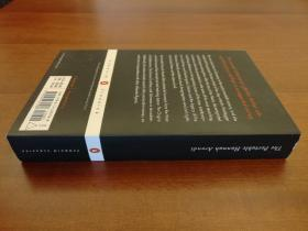 The Portable Hannah Arendt(现货,实拍书影)