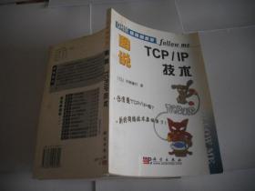 图说TCP/IP技术