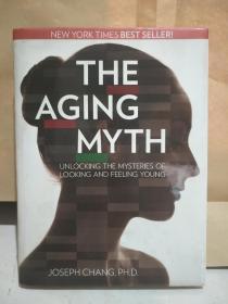 衰老的迷思The Aging Myth