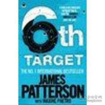 The6thTarget