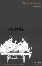 【包邮】The Dialogues Of Plato, Volume