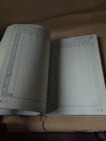 双流县2010年人口普查资料