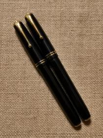 黑龙江28型铱金钢笔单支