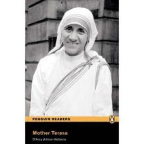 【进口原版】Level 1: Mother Teresa