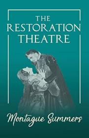 The Restoration Theatre