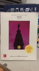 film art an introduction 11th David Bordwell