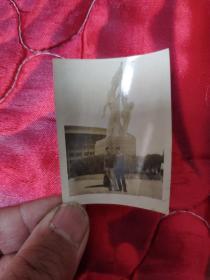 旧照片丨v