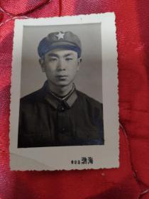 旧照片w1