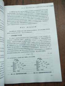 髋关节伤病学   原版内页全新扉页写名字