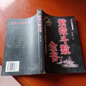 紫薇斗数全书