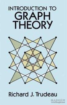 图论导论 Introduction to Graph Theory