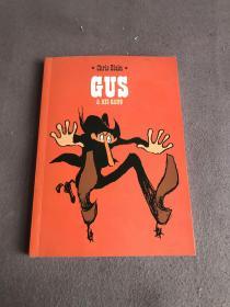 Gus&HisGang