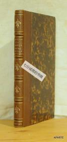 NOUVEAUX CHANTS du SOLDAT. Sixième édition.