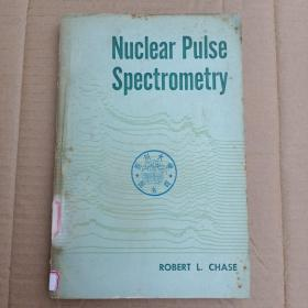 nuclear pulse spectrometry(514)