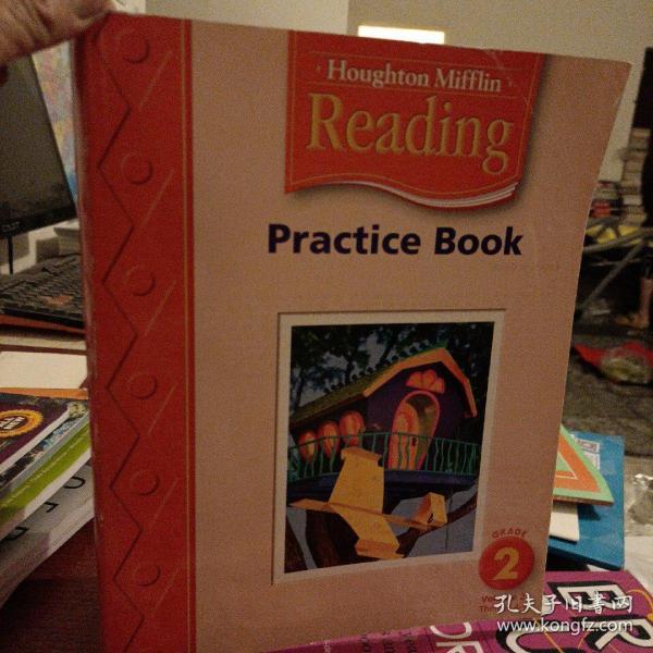 Practice Book2