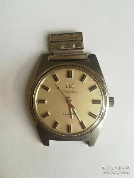 手表,上海7120557